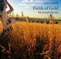 Cover Eva Cassidy - Fields Of Gold