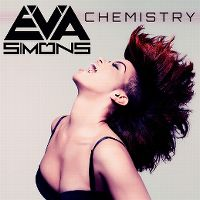 Cover Eva Simons - Chemistry