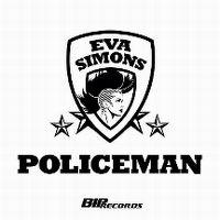 Cover Eva Simons feat. Konshens - Policeman