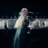 Cover Evanescence featuring Lindsey Stirling - Hi-Lo