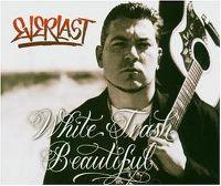 Cover Everlast - White Trash Beautiful