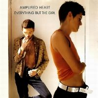 Cover Everything But The Girl - Amplified Heart