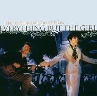 Cover Everything But The Girl - The Platinum Collection