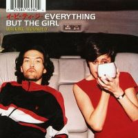 Cover Everything But The Girl - Walking Wounded