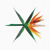 Cover Exo - The War - The 4th Album