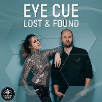 Cover Eye Cue - Lost And Found
