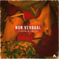 Cover F1rstman & Snelle - Non verbaal