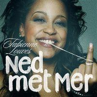 Cover Fabienne Louves - Ned met mer - fabienne_louves-ned_met_mer_s