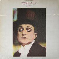 Cover Faces - Ooh La La