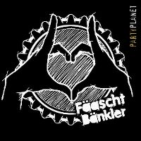 Cover FäaschtBänkler - Partyplanet