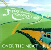 Cover Fairport Convention - Over The Next Hill