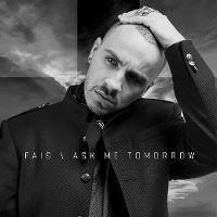 Cover Fais - Ask Me Tomorrow