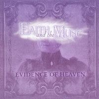 Cover Faith And The Muse - Evidence Of Heaven