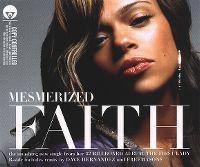 Cover Faith Evans - Mesmerized