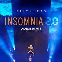 Cover Faithless - Insomnia 2.0 (Avicii Remix)