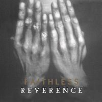 Cover Faithless - Reverence