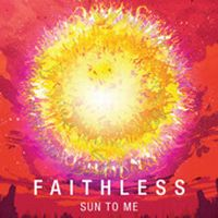 Cover Faithless - Sun To Me
