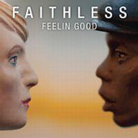Cover Faithless feat. Dido - Feelin Good