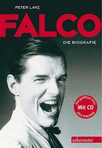 Cover Falco - Die größten Hits