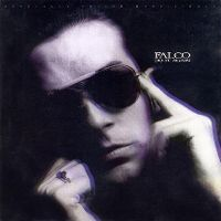 Cover Falco - Do It Again