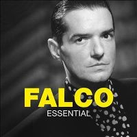 Cover Falco - Essential