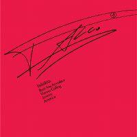 Cover Falco - Falco 3