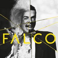 Cover Falco - Falco 60