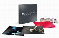 Cover Falco - Falco