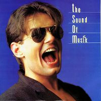 Cover Falco - The Sound Of Musik