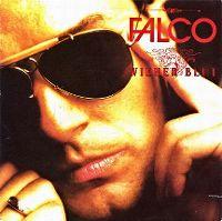 Cover Falco - Wiener Blut