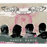 Cover Fall Out Boy - Dance, Dance