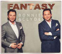 Cover Fantasy - Bonnie & Clyde