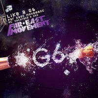 Cover Far * East Movement feat. Cataracs & Dev - Like A G6