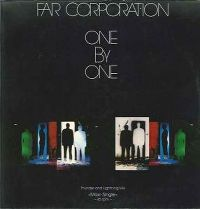 Cover FAR Corporation - One By One