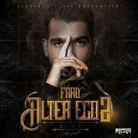 Cover Fard - Alter Ego 2