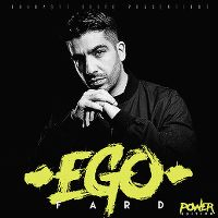 Cover Fard - Ego