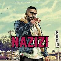 Cover Fard - Nazizi
