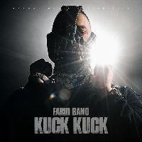 Cover Farid Bang - Kuck Kuck