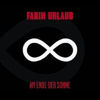Cover Farin Urlaub - Am Ende der Sonne