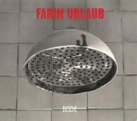Cover Farin Urlaub - Dusche