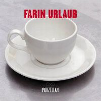 Cover Farin Urlaub - Porzellan