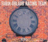 Cover Farin Urlaub Racing Team - Niemals