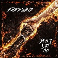 Cover Farruko - Don't Let Go