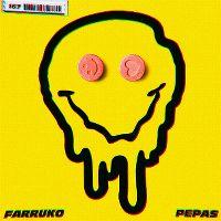 Cover Farruko - Pepas