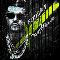 Cover Farruko - TrapXficante