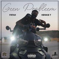 Cover Fatah feat. Henkie T - Geen probleem