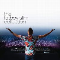 Cover Fatboy Slim - The Fatboy Slim Collection