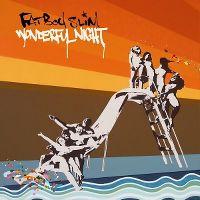 Cover Fatboy Slim - Wonderful Night