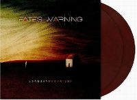 Cover Fates Warning - Long Day Good Night