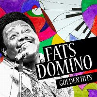 Cover Fats Domino - Golden Hits